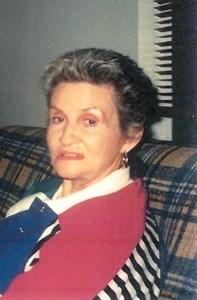 Obituary photo of Virginia Danley, Orlando-FL
