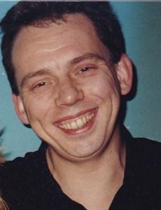 Obituary photo of Gregory Jones, Albany-NY