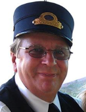 Obituary photo of Richard Fischpera, Rochester-NY