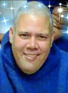Obituary photo of Juan Fermaint, Orlando-FL