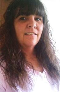 Obituary photo of Shelia Coon, Akron-OH