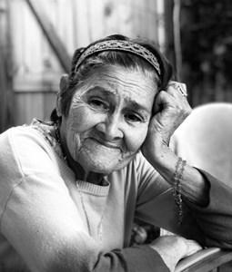 Obituary photo of Ana Hernandez+Angueira, Titusville-FL