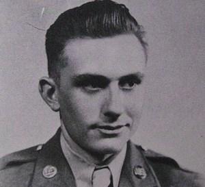 Obituary photo of Dewey Harris, St Peters-MO