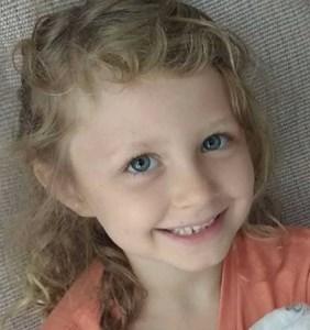 Obituary photo of Penelope Jasko, Dayton-OH