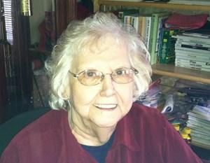 Obituary photo of Jaqueline Bond, Akron-OH