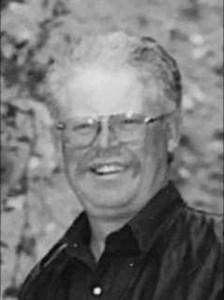 Obituary photo of William Lacey, Casper-WY