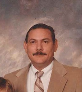Obituary photo of William Pavlich+Jr., St Peters-MO