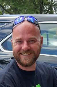 Obituary photo of Tony Balling+II, Columbus-OH