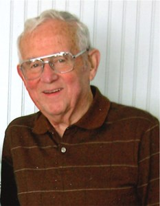 Obituary photo of Billy Thompson, Louisville-KY
