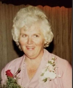 Obituary photo of Jean VanDerbrook+McWhinney, Rochester-NY