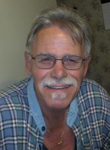 Obituary photo of Bruce Deger, Akron-OH