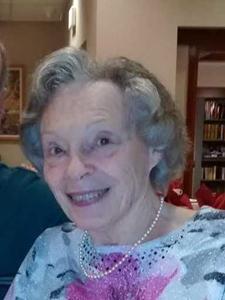 Obituary photo of Rita Lee, Rochester-NY