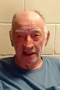 Obituary photo of Roy Igo+Sr., Columbus-OH