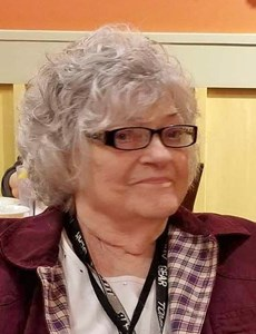 Obituary photo of Eileen Slivinski, Dayton-OH