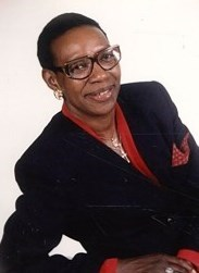Obituary photo of Elizabeth Porter, Columbus-OH