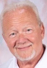 Obituary photo of John Lasch%2c+Sr., Albany-NY