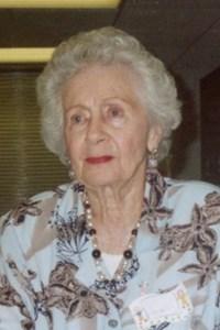 Obituary photo of Margarita Fontanez, Orlando-FL