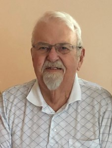 Obituary photo of James Lockett, St Peters-MO