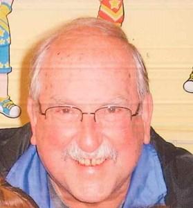 Obituary photo of John Wieczorek, Syracuse-NY