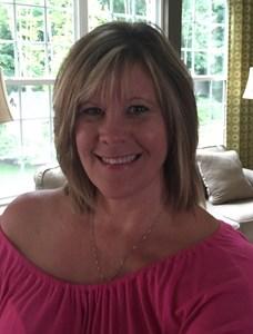 Obituary photo of Renee Blazsik, Akron-OH
