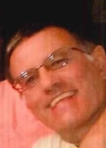 Obituary photo of Michael Spinoso+Jr., Syracuse-NY