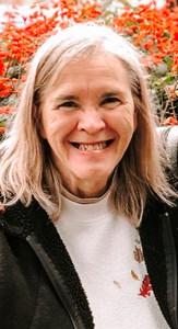 Obituary photo of Linda Tucker, Dove-KS