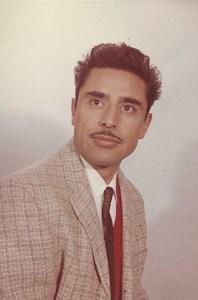 Obituary photo of John Lopez, Denver-CO