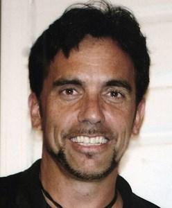 Obituary photo of Michael Zappia, Rochester-NY