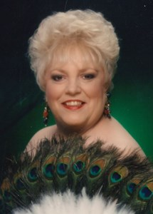 Obituary photo of Carole Horton, Dayton-OH
