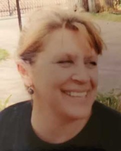 Obituary photo of Lynnette Deneys, Green Bay-WI