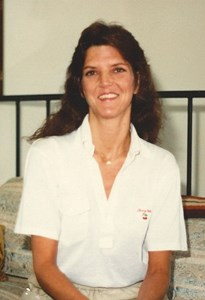 Obituary photo of Marcia+%22Marcy%22 Lang-Cottrell, Denver-CO