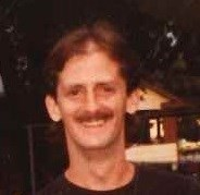 Obituary photo of Richard Gowin, Akron-OH