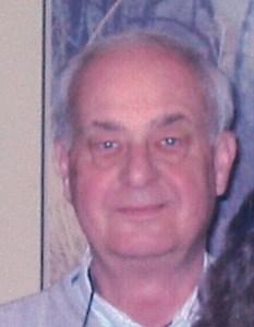 Obituary photo of John Hermes%2c+Sr., Louisville-KY