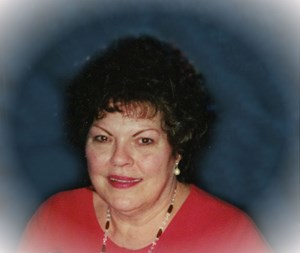 Obituary photo of Shirley Kirk, Dayton-OH