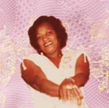 Obituary photo of Lenesse Moore, Louisville-KY