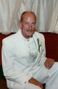 Obituary photo of Timothy Reed, Green Bay-WI