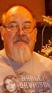 Obituary photo of James Lott, Akron-OH