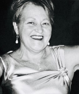Obituary photo of Lorraine O%27Brien, Albany-NY