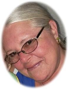 Obituary photo of Deborah Smallwood, Albany-NY