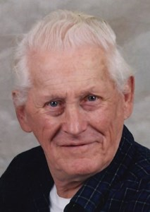 Obituary photo of Bobby McGhee, Dayton-OH