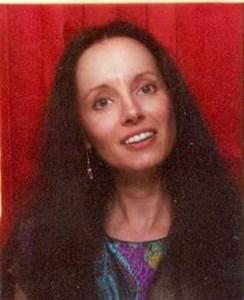 Obituary photo of Carol Stukenborg, Dayton-OH