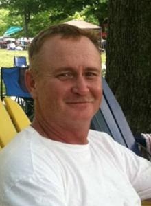 Obituary photo of Douglas Marketich, Akron-OH