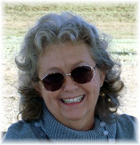 Obituary photo of Marsha Meyer, Louisville-KY