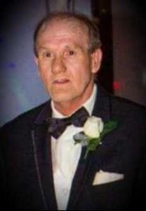 Obituary photo of Greg McGrew, Louisville-KY