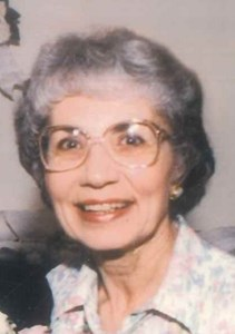 Obituary photo of Lucy Donofrio, Rochester-NY