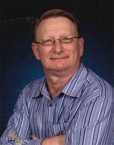 Obituary photo of Steven Peasley, Akron-OH