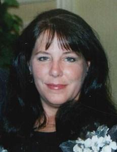 Obituary photo of Shannon Zuccaro, Akron-OH