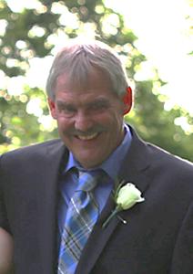 Obituary photo of Mark Blocher, Louisville-KY