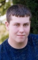 Obituary photo of Seth Jenny, Columbus-OH