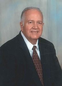 Obituary photo of C. Foster, Topeka-KS